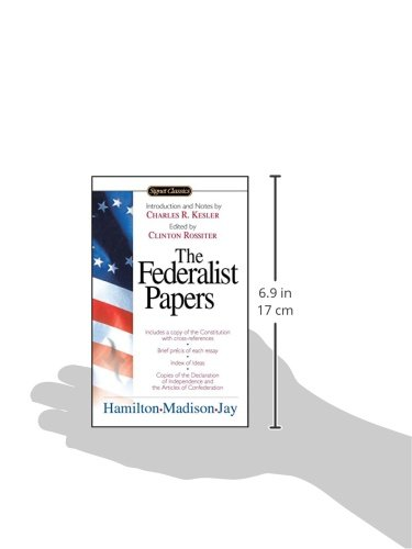 an analysis of the hamiltonian principles and philosophies in the federal government The following list of principles incorporate the characteristics & values people associate with ethical behavior this isn't only for business executives.