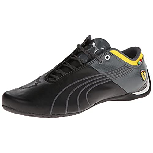 Puma Mens Future Cat M1 Core Fashion Sneaker