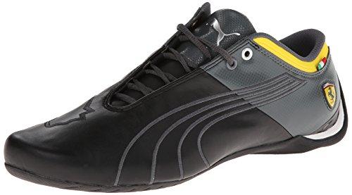 PUMA Future Ferrari Fashion Sneaker