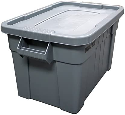 Rubbermaid  product image 7
