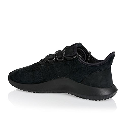 Sneakers Homme adidas Shadow Tubular Basses Black EHn7Fqg