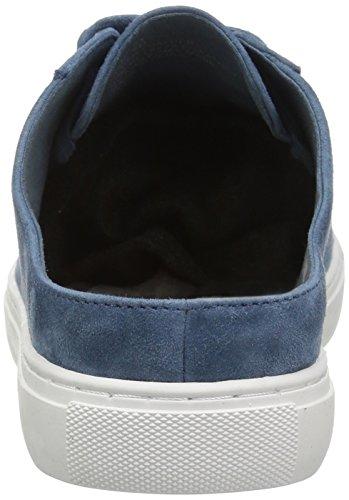 Cole Women's Kinsley Fashion Indigo New York Kenneth Sneaker UOgRqzzn