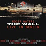 Wall, the: Live in Berlin [Sacd] by Roger Waters