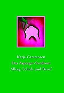 erromulfast: Asperger syndrom partnerschaft sexualität