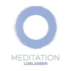 Meditation Loslassen: Altes loslassen, Neues willkommen heißen Hörbuch