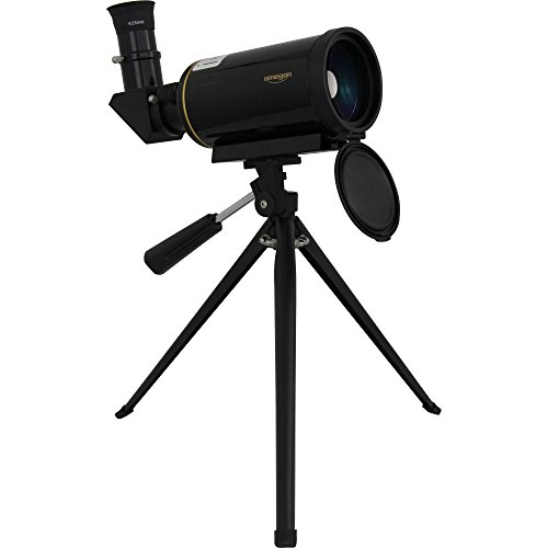 Omegon Maksutov Telescope MightyMak 60