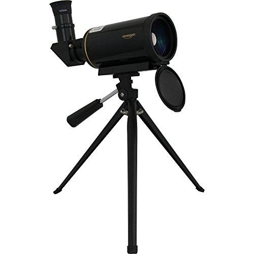 Omegon Maksutov Telescope MightyMak 60