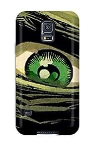 ZippyDoritEduard Galaxy S5 Hard Case With Fashion Design/ OTEqcnl630jXknR Phone Case