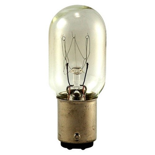 Most bought Incandescent Lamps