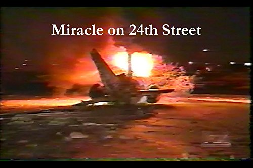 Miracle on 24th Street: Worst Air Disaster at Phoenix Sky Harbor Airport and Federal Aviation Administration's - Harbor Phoenix