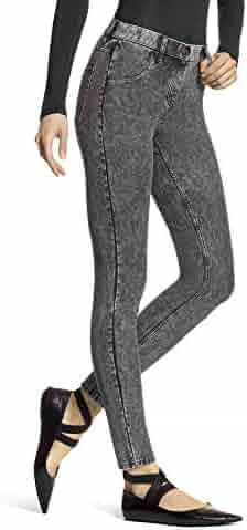 956f4ad8e95035 Shopping 3 Stars & Up - Leggings - Plus-Size - Women - Clothing ...