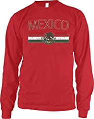 Amdesco Long Sleeve Men's Shirts are great for lounging around the house, going out with friends, or perfect as gifts for any occasion. All Amdesco shirts are 100% pre-shrunk cotton (Heather Gray is 90/10 pre-shrunk cotton/polyester blend) an...