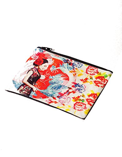lady Pochette dragon dragon GM DIGITALE lady DIGITALE DIGITALE Pochette GM Pochette rrzqwC