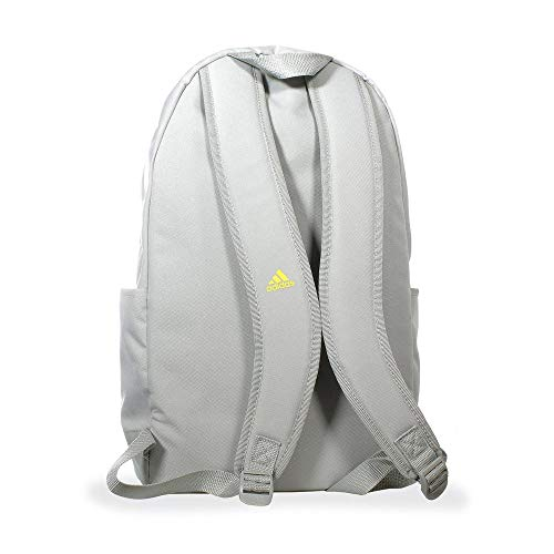 Shock Ash adidas Yellow Classic Silver Backpack Ash Silver TYWgqw74