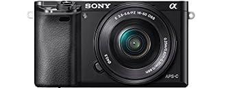 Systemkamera Bild