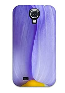 For EpJVYBY9269uVIZa Earth Flower Nature Flower Protective Case Cover Skin/galaxy S4 Case Cover