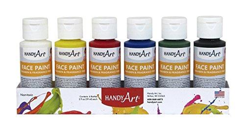 handy-art-primary-face-paint-kit-assorted-2-ounce
