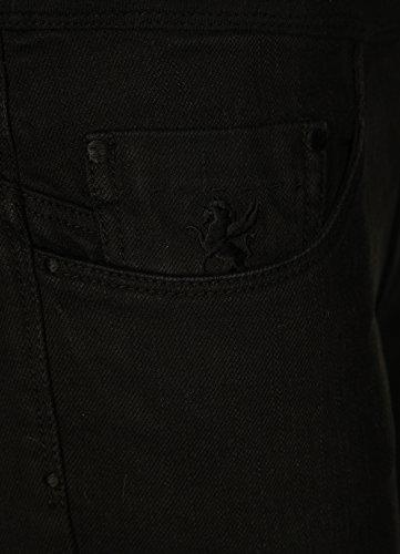 European Culture -  Jeans  - Donna
