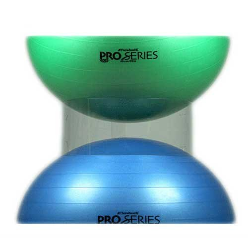 Thera-Band Exercise Ball Stackers - Stackers by Rolyn Prest