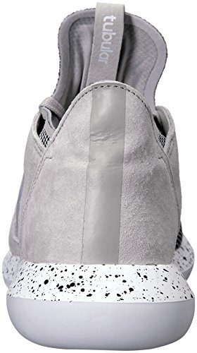Grigio white 41 Tubular Eu clear chrome Granite Originals Donna Adidas Defiant qIB8Bz