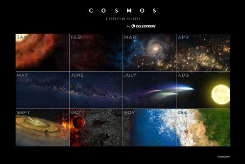 celestron cosmos 90gt wifi telescope buy online in uae