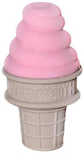 ice cream baby toys - 1