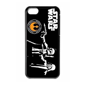 iPhone 5C Phone Case Cover Star Wars SW7015