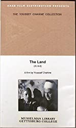The Land (Al Ard)