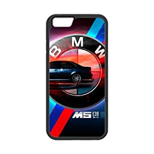 iPhone 6 Plus 5.5 Inch Phone Case BMW KF 2974264