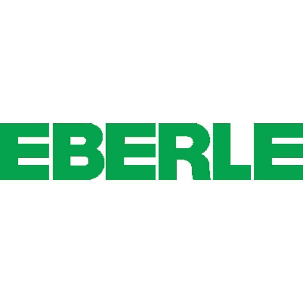 Eberle E 7001 Higrotermostato