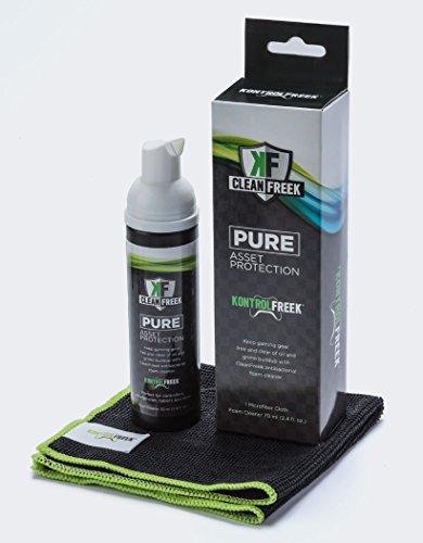 clean-freek-27-fluid-oz