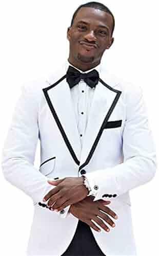 8e8fd4defe5 Shopping Yanlu Inc. - Suits - Suits   Sport Coats - Clothing - Men ...