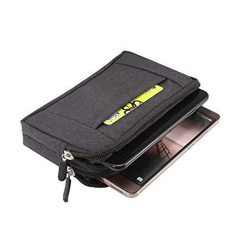 My Aqua Case Waterproof Camera Case - 4