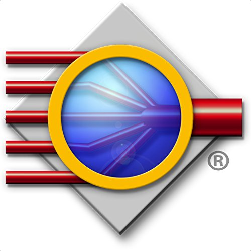 SoftRAID 5 RAID Utility Software by SoftRAID