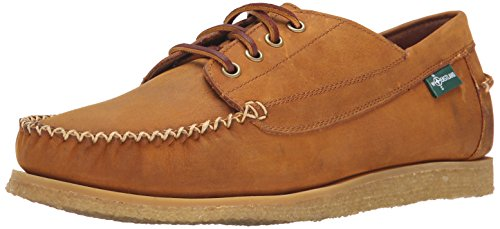 Eastland Mens Fletcher 1955 Oxford Peanut