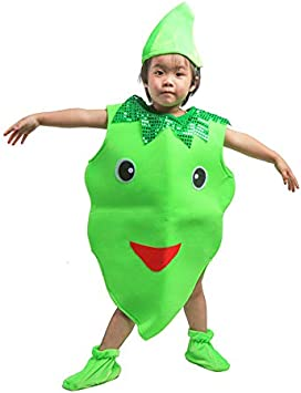 Traje verduras frutas niños Ropa de fiesta de uva para niños ...