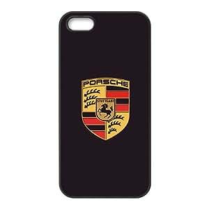 ORIGINE Porsche sign fashion cell phone case for iPhone 5S
