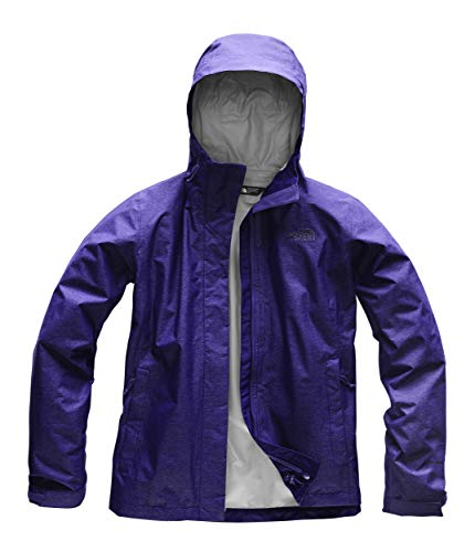 The North Face NF0A2VCR Women