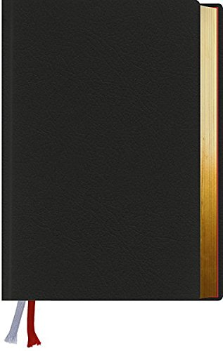 Gotteslob: Katholisches Gebet- und Gesangbuch für das Bistum Mainz (Gotteslob. Katholisches Gebets- und Gesangbuch. Ausgabe für das Bistum Mainz)