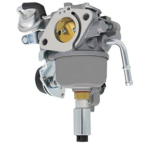 541-0765 Carburetor Fits Onan 5500 Grand Marquis Gold Generator HGJAA HGJAB