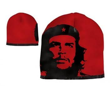 Desconocido Che Guevara – Gorra Gorro Viva La Revolución – Cuba ...