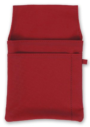 HJP red waiters HJP for pouch purse pouch for qqO1af