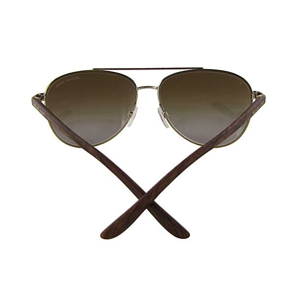 Michael-Kors-Womens-Aviator-Sunglasses