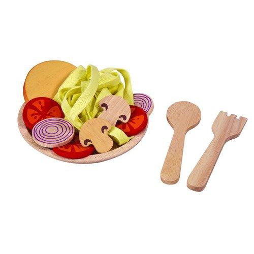 PlanToys Spaghetti (Plan Toys Food)
