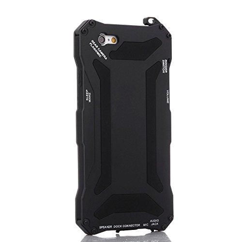 iPhone 6S Plus Case, MalenAstore iPhone 6S Plus Gorilla G...