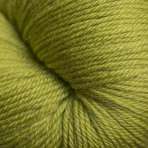 Wool Yarn Avocado - Cascade Yarns - Heritage - 5715 Avocado