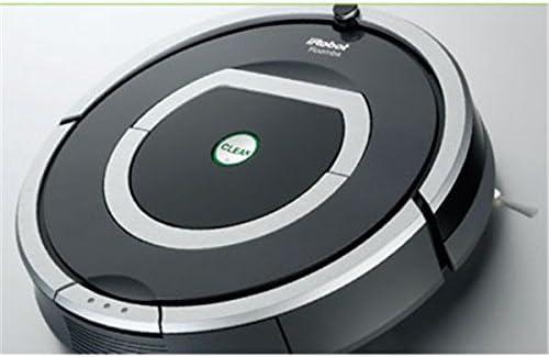 Robot aspirador Irobot ROOMBA 782E: Amazon.es: Electrónica