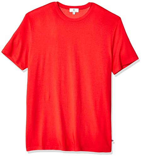 AG Adriano Goldschmied Mens New Bryce Crew