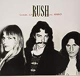 Live In St. Louis 1980 [VINYL]