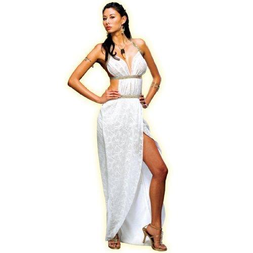 300 queen gorgo dress - 2